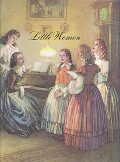 %20Little%20Women%20cover-2