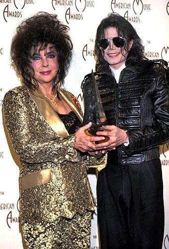 Michael-jackson-and-elizabeth-taylor