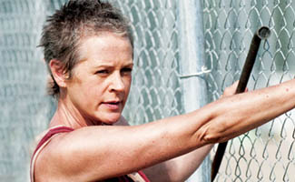 Twd-s3-melissa-mcbride-interview-v2-325