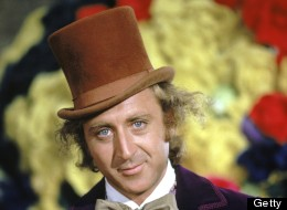 S-GENE-WILDER-CHARLIE-AND-THE-CHOCOLATE-FACTORY-large
